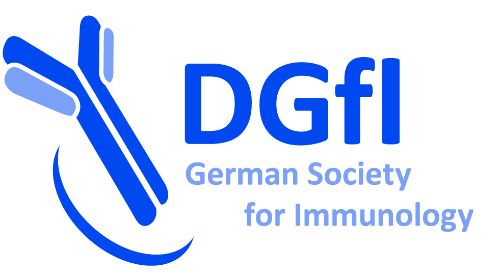German Society for Immunology