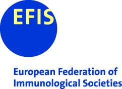 Travel bursaries kindly provided by EJI/EFIS