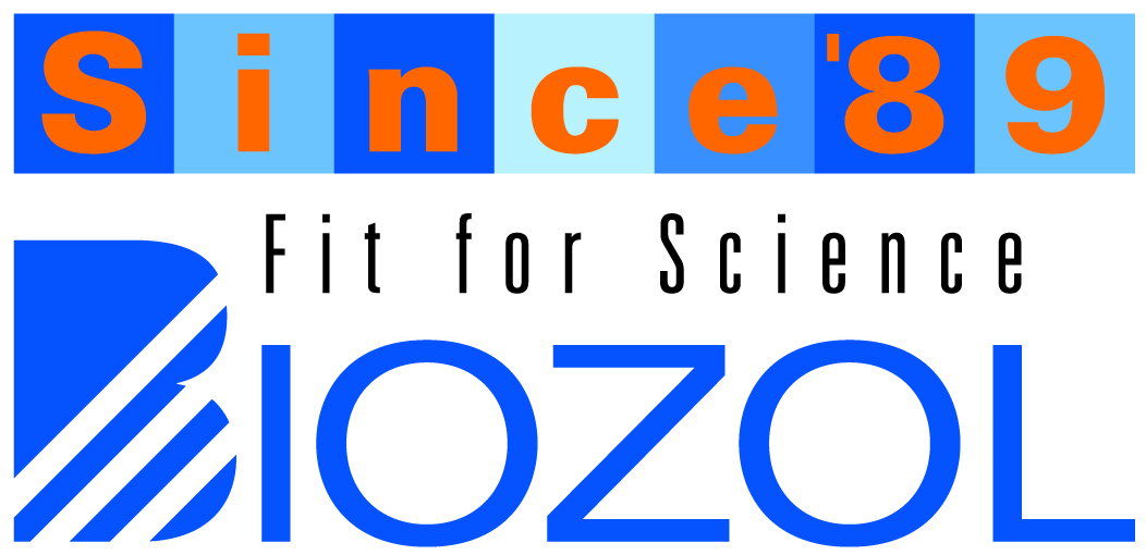 Biozol