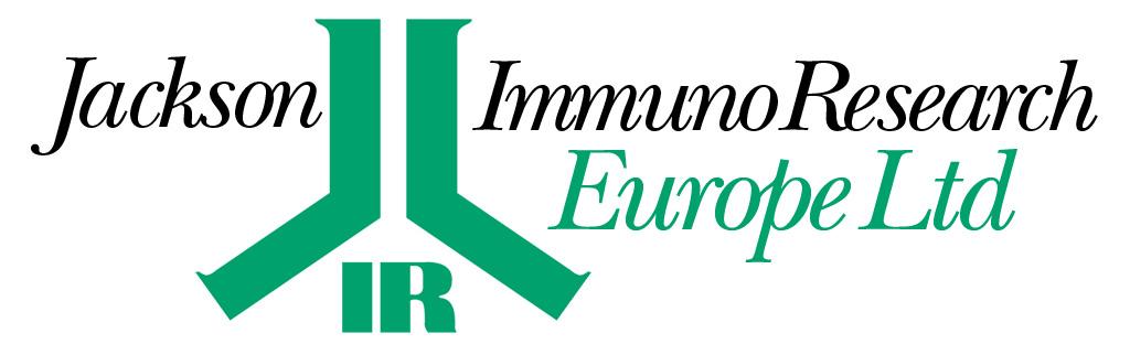 Jackson ImmunoResearch